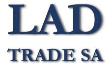 LadTrade
